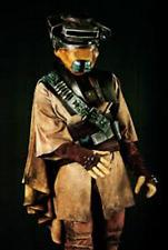 1 STAR WARS Prop  Thermal Detonator Prop 1/1 scale Return of the Jedi*