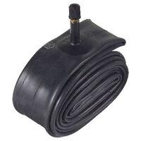 26 inch BICYCLE INNER TUBE * 26 x 2.125 inch * Shrader / car valve * UK same day
