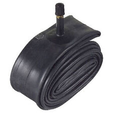 20 inch BICYCLE INNER TUBE * 20 x 2.125 inch * Shrader / car valve *UK same day