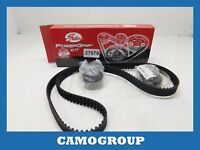 Timing Belt Kit Set Fiat Ulysse PEUGEOT 406 Citroen C5