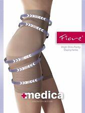 High - Slim - Panty Fiore Natural Shaping Panties Gr.2  Medica M7001