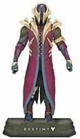 Destiny Kings Fall Warlock Collectible Action Figure