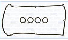 Genuine AJUSA OEM Replacement Valve Cover Gasket Seal Set [56020000]