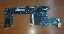 Genuine! Sony Vaio Svt13 Series Intel i7-3517U 1.9Ghz Motherboard A1906212A