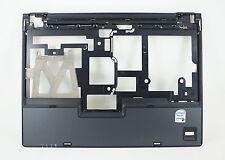HP Compaq NC2400 Palmrest Upper Cover Plastic 412788-001