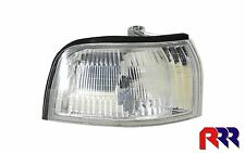 Honda Accord CB 11/89-10/91 Front Corner Light- RIGHT SIDE