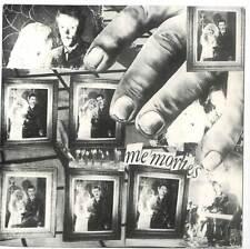 "PiL - Memories - 7"" Vinyl Record Single"