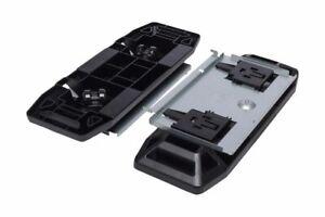 Dell PowerEdge T420 T620 T330 T340 T430 T440 Server Caster Wheels T501M 770-BCJL