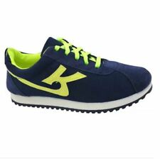 Tanggo Low Cut High Quality Sneakers Women's Running Shoes 530 Navy blue SIZE 39