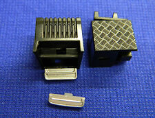 1:50 Scale Wsi Scania Battery Box & Steps ,  Ideal For Code 3 Work,Brand New