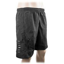 Airius TechSport Loose Cycling Short Clothing Baggy Shorts Airius T/s 10p Xxl