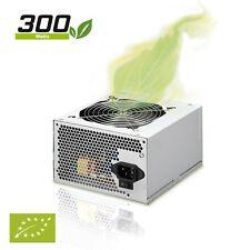 Fuentes de alimentación de ordenador 4 pines 12 V ATX 300W