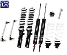 Height & Hardness Adjustable Coilover BMW E90 / E92 2005 - 2013 + END LINKS