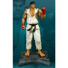 Hollywood Collectibles Group HCG Ryu 1:3 scale Figure Statue New Sealed