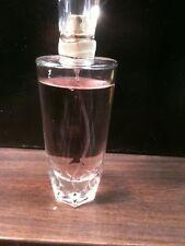 Avon Prima Womans Fragrance Perfume Spray
