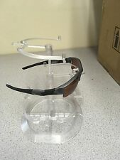 Brand New - Oakley 3 Tier Display Stand 4.0