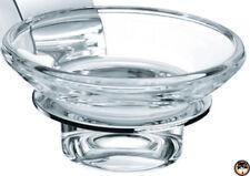 Derby Top Ersatzseifenschale Seifenschale Glas  VIGOUR