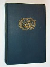 Lord  HORNBLOWER C S Forester Nautical Maritime Napoleonic WAR Royal Navy Story