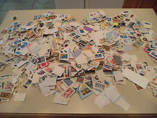 1 pound 39 cent & less US commemorative common stamps on paper SELECTION USED