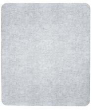 Stoneline 2er Herdabdeckplatten Feuer Design Schneidebrett IIWahl 18327r
