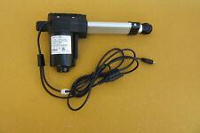Leggett and Platt Richmat Hja58 Adjustable Bed Motor pn: 210-0031