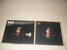 Lou Reed - Reprise- CD
