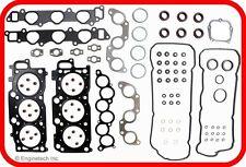 *HEAD GASKET SET* Lexus RX300 ES300 3.0L DOHC V6 24v 1MZFE  2002-2003