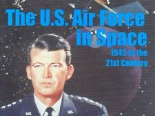 US AIR FORCE HISTORY PUBLICATIONS 200+ ON DVD DISK