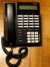 SPRINT PROTEGE 20 BUTTON TELEPHONE, PHONE