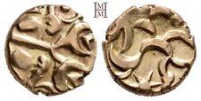 HMM - Britannien Corieltauvi Stater 45-10 v. Chr. South Ferriby Typ - 180918002