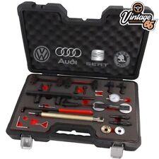 Volkswagen VAG TFSI FSI Engine Camshaft Locking Timing Belt Replacement Tool Kit