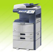 toshiba workgroup printers for sale ebay rh ebay com toshiba e studio 3540c driver mac toshiba e studio 4540c manual