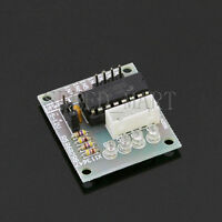 4X ULN2003 Stepper Motor Driver Board Chip Module for Arduino/AVR/ARM