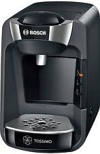 Bosch tassimo machine à café & boissons chaudes maker T32 TAS3202GB suny noir 3202 uk