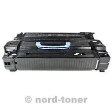HP Computer-Drucker für Canon Tonerkassetten