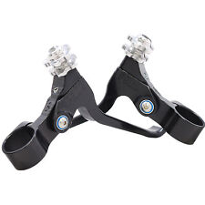 Paul Component Engineering Canti Lever Brake Levers Black Pair