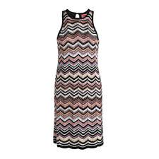 Missoni for Lindex - Multi colour Dress size: XS