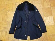 YSL Rive Gauche by Tom Ford Men Jacket Coat L Saint Laurent