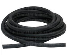 Transmission Cooler Line Hose 3/8 ID x 25 Foot Roll Automatic Trans High Temp