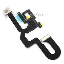 Proximity Sensor Light Motion Flex Cable + Front Facing Camera for iPhone 7 PLUS