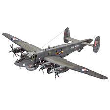 Revell Avro Shackleton Mk.2 AEW 1 72 04920