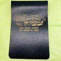 Farmers Mutual Hail Insurance Company of Iowa IA PATCH | eBay