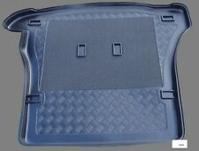 Boot liner Anti slip for Mitsubishi Pajero V20 4x4 91-2000 Long version