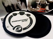 Gripad ONE - Black
