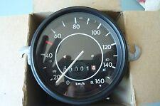 Tacho VW Käfer 111957021R 160 km/h