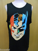 Youth Licensed Justice League Shirt New Sz M