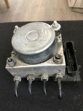 ABS Aggregat Opel Corsa D 0265800422 0265232238 13277812 FB