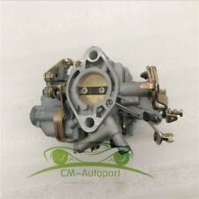 New 14186001 1294 Front Carburetor For Renault R12 1.6L 1969-1995 High Quality