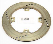 DUCATI 748 Año FAB. 97 - Disco freno Trasero 5,71mm