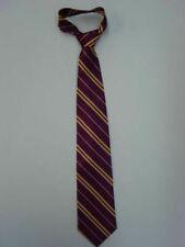 Rubie's Kids Harry Potter Tie